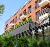 Hotel Aqua Viva SPA