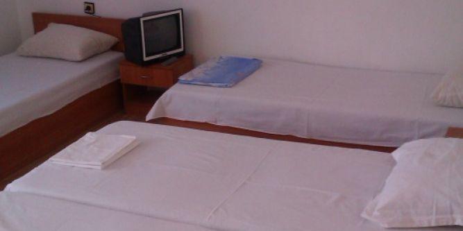 Квартира Лиляна