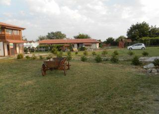 Къща Биана