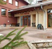 Hotel Velena