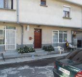 House Kostadinovi