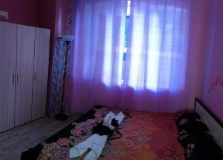 Квартира Романтика