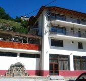 Family hotel Radieli