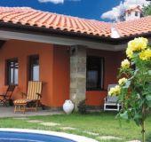 House Villa San Marco