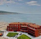 Hotel Dune