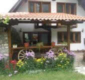 House Slavik