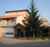 Hotel Peters