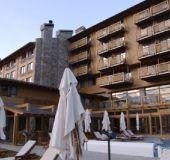 Hotel Katarino Spa