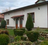 House Mariq