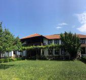 House Hadzhi Ognyanova
