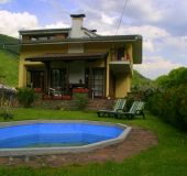 House Villa Rai