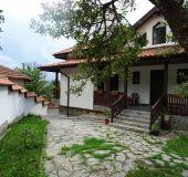 House Zelenigrad
