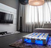 Apartment Tzar Shishman