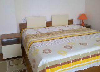 Квартира Аши  2
