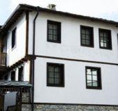 House Galabova