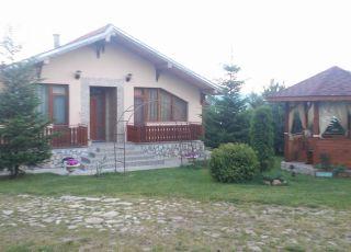Къща Георги Победоносец