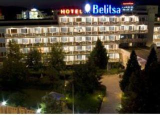 Хотел Белица