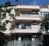 House Dobrevi