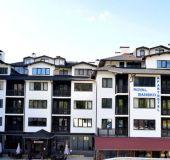 Hotel Royal Bansko Aparthotel