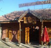 Family hotel Garchev Han