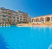 Hotel Atia Resort