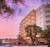 Hotel Orhideya Spa