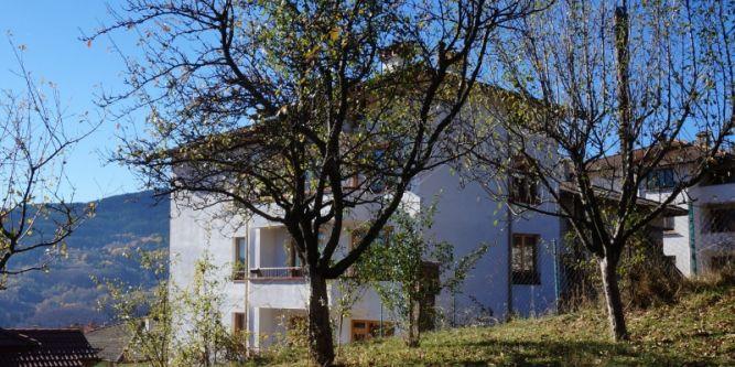 Къща Панорама - Невястата