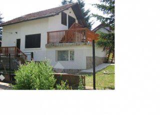 Къща FUN2 България