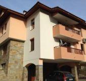 Family hotel Zornitsa