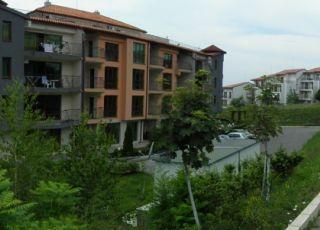 Апартаменти 4+2 Релакс