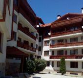 Hotel Todorini kuli