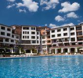 Hotel Harmony Hills