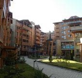 Hotel St.Ivan Ski