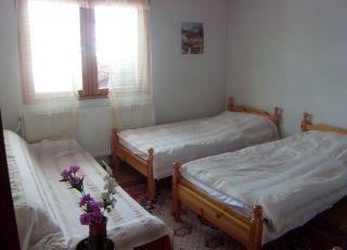 Къща Анна Данчева