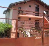 House Vila otdih