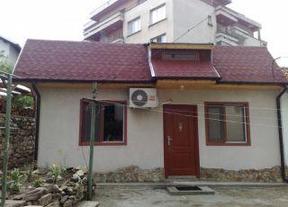 Къща Плевен