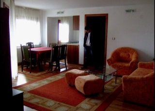 Семеен хотел Лалеви