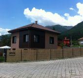 House Mariveli