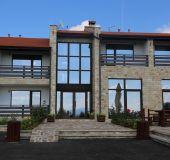 Hotel Kralsko selo
