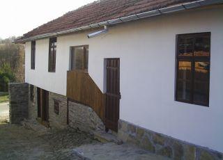 Ловната къща