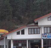 Hotel Iskiliev