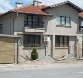 House Victoria