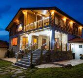 House Siyanie