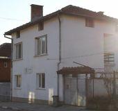 House Petko's House