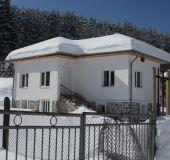 House Vilekula