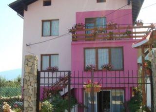 Къща Арти 1
