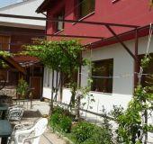 Family hotel Kladeneca