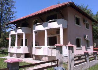 Къща Вила Костина