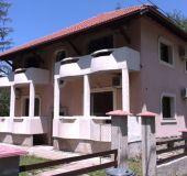 House Vila Kostina