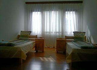 Апартамент Тара 1
